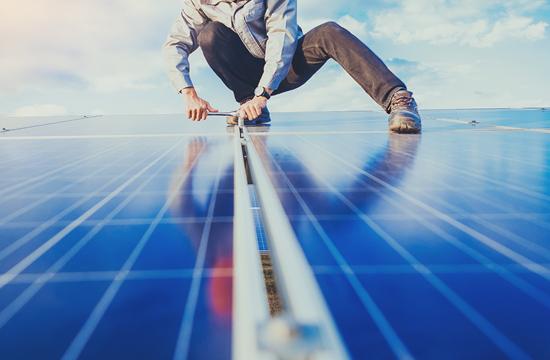 太陽電池封止&ジャンクションボックス用シリコーン シーリング&接着剤